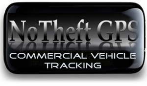 no_gps_commercial_assett_tracking_system